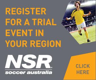 NSR-Soccer-ad